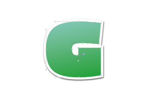 Glyphs User Reviews & Pricing