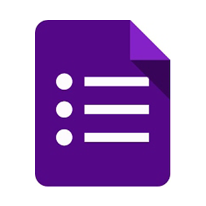 Google Forms User Reviews, Pricing, & Popular Alternatives