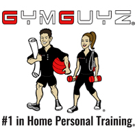 GymGuyz - gym franchises