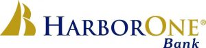 HarborOne Bank Business Checking Reviews & Fees