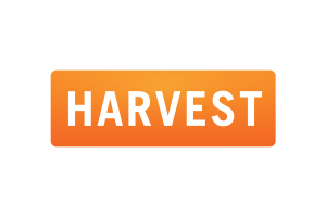 Harvest reviews