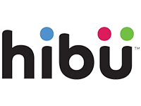 Hibu - facebook tools