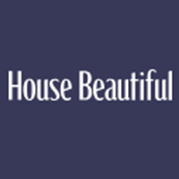 House Beautiful - how to keep house cool