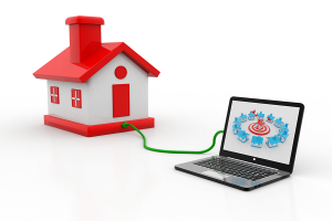 How to Add MLS to Your Website