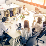 How to Run Effective Meetings in 10 Steps [+ Free Template]