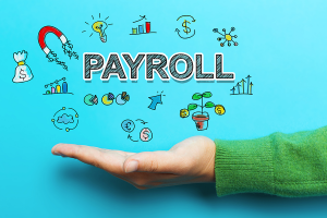 How to Set Up Payroll Process in 8 Steps [+Free Checklist]