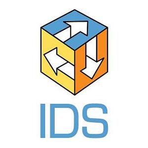 IDS Fulfillment