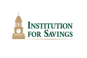 Institution for Savings Business Checking Reviews & Fees
