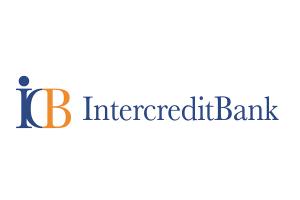 Intercredit Bank Business Checking Reviews & Fees