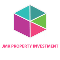 JMK Property Investment - tenant scams