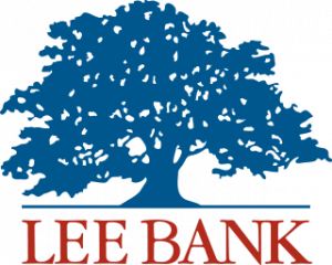 Lee Bank Business Checking Reviews & Fees