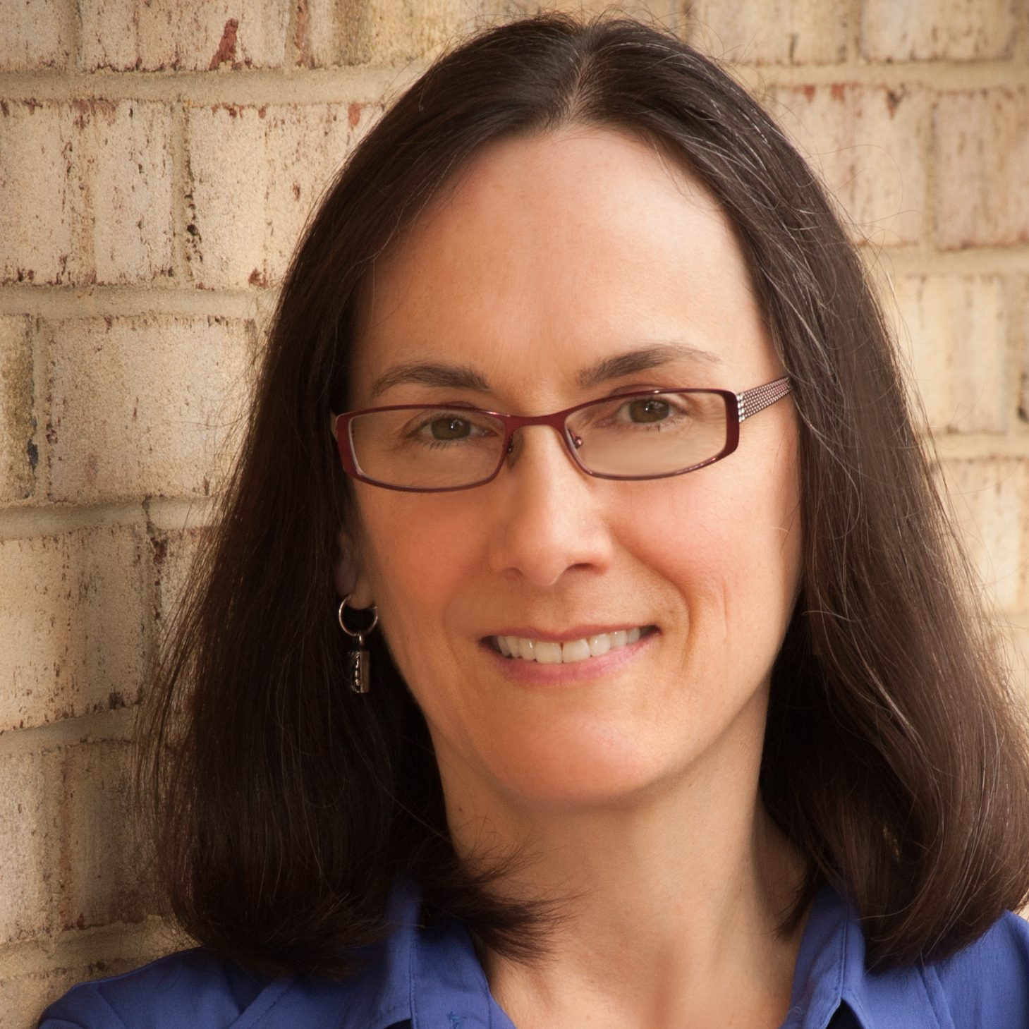 Linda Fisher Thornton - Project Management Influencers