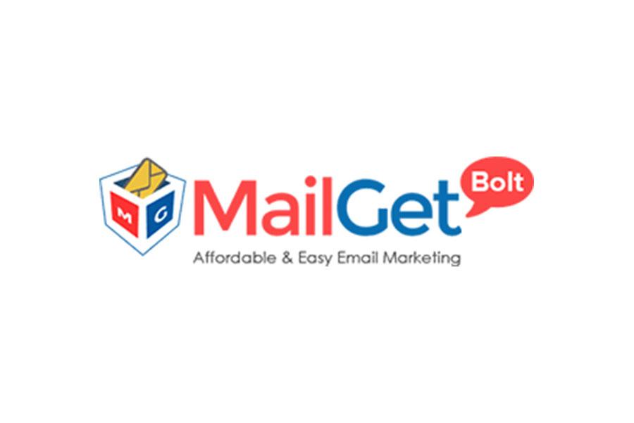 2019 MailGet Bolt Reviews, Pricing & Popular Alternatives