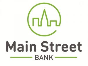 Main Street Bank Business Checking Reviews & Fees