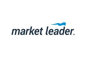 Market Leader reviews
