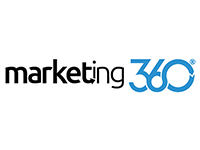 Marketing 360 - social media management