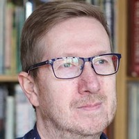 Martin Webster - Project Management Influencers