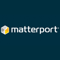 Matterport - new real estate agent tips - tips from the pros