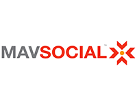 MavSocial - social media management