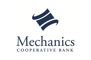 Mechanics Cooperative Bank Business Checking Reviews & Fees