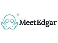 MeetEdgar - social media management