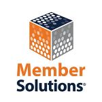 Member Solutions