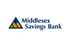 Middlesex Savings Bank Business Checking Reviews & Fees