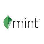 Mint Payroll