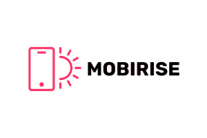 Mobirise Reviews