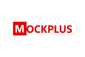 MockPlus User Reviews & Pricing