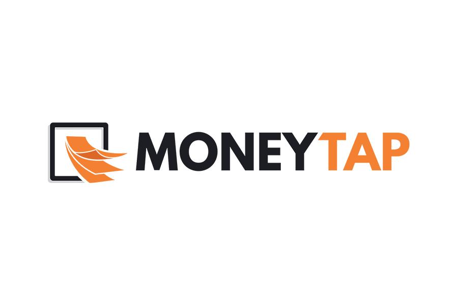 Moneytap User Reviews Amp Pricing