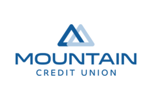Mountain Credit Union Business Checking Reviews & Fees