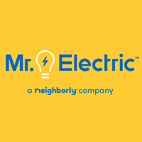 Mr. Electric - how to keep house cool