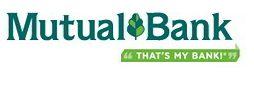 Mutual Bank Business Checking Reviews & Fees