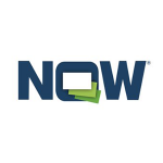 NOWaccount