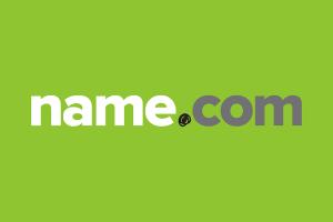 name.com reviews