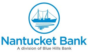Nantucket Bank Business Checking Reviews & Fees