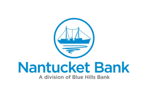 Nantucket Bank Business Checking Reviews & Fees