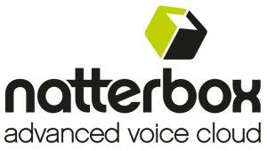Natterbox Reviews