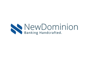 NewDominion Bank Business Checking Reviews & Fees