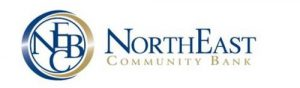 NorthEast Community Bank Business Checking Reviews & Fees
