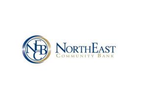 NorthEast Community Bank Reviews
