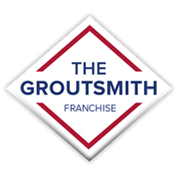The Groutsmith Franchise - starting a franchise - tips from the pros