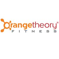 Orangetheory Fitness - gym franchises