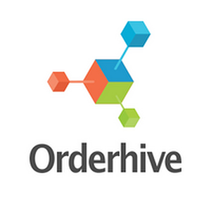 Orderhive