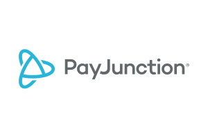 PayJunction reviews