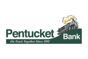 Pentucket Bank Business Checking Reviews & Fees