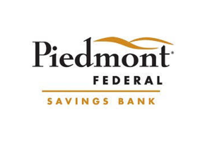 Piedmont Federal Savings Bank Business Checking Reviews & Fees