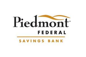 Piedmont Federal Savings Bank Reviews