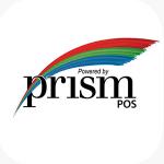 Prism POS